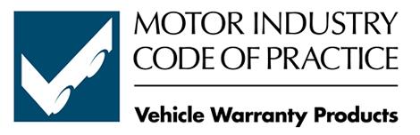 Shropshire Car Sales Oakengates